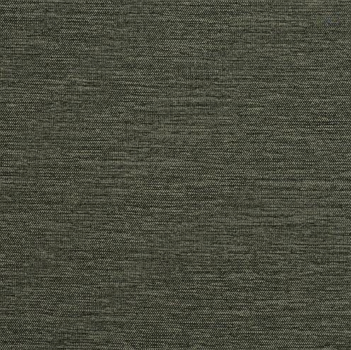 Panarea 29 - итальянская мебельная ткань