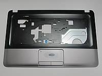 Часть корпуса (Стол)  HP 650/ 655 (NZ-5804), фото 1