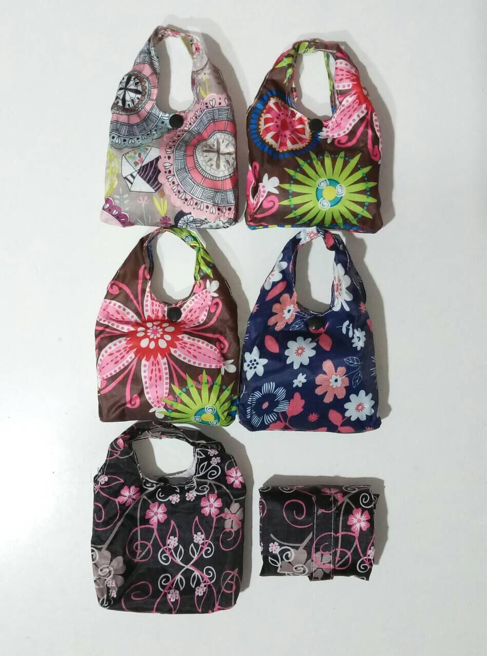 Женская сумка-трансформер мод.11009-3