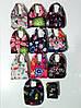 Женская сумка-трансформер мод.11009-3, фото 2