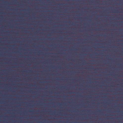 Panarea 12 - итальянская мебельная ткань