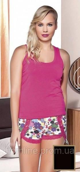 Домашняя одежда Lady Lingerie комплект 7046 L
