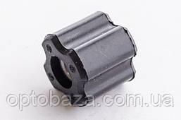 Втулка приводной штанги 7 мм (комплект 4 шт) для мотокос серии 40 - 51 см, куб, фото 3