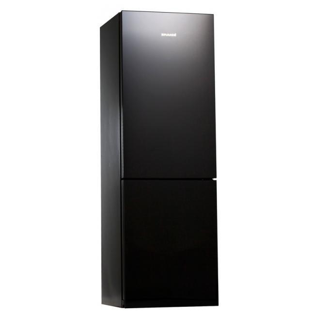 Двухкамерный холодильник Snaige RF34SM-S1JJ21