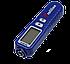 Толщиномер TG-2210, фото 2