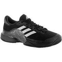 Теннисные кроссовки Adidas Barricade Clay BY1629 оригинал (размер:  US 9.5; UK 9; FR 43 1/3; JP 275)