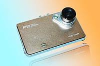 Автомобильный видеорегистратор DVR A670 Full HD
