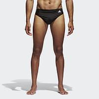 Мужские плавки Adidas Essence Core 3-Stripes(Артикул:BP9481)