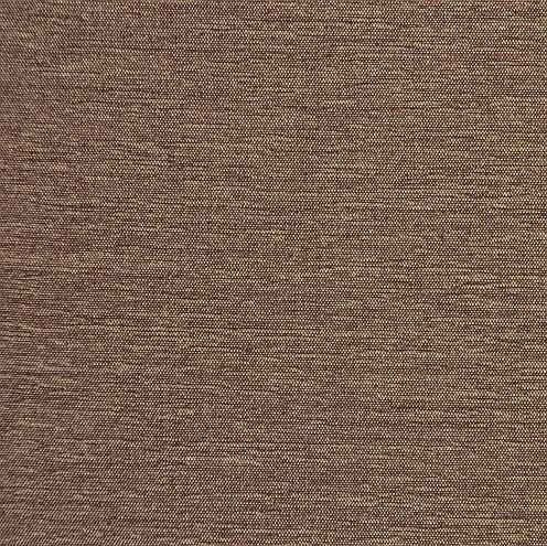 Panarea 26 - итальянская мебельная ткань