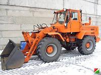 Проводка ХТЗ Т156 (ГОСТ СССР)