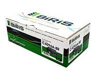 Картридж HP LJ 2100/2200 BIRIS(C4096A-BR)