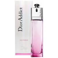 Christian Dior Addict Eau Fraiche 2012 - туалетная вода -  mini 5 ml ( EDP33576 )