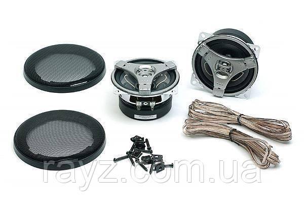 Коаксиальная автоакустика Boschmann XLR-4439S 10 см