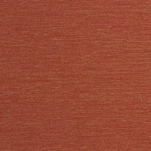 Panarea 16 - итальянская мебельная ткань