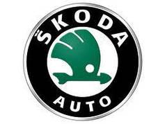 Багажники для Skoda