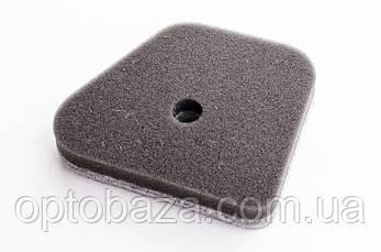 Фильтр воздушный для мотокос Stihl FS 87, 90, 110, 130, фото 2