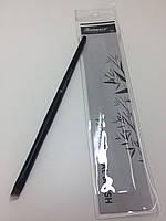 Кисть Romance cosmetics PROFESSIONAL BRUSH 105/ Small Angle Brush