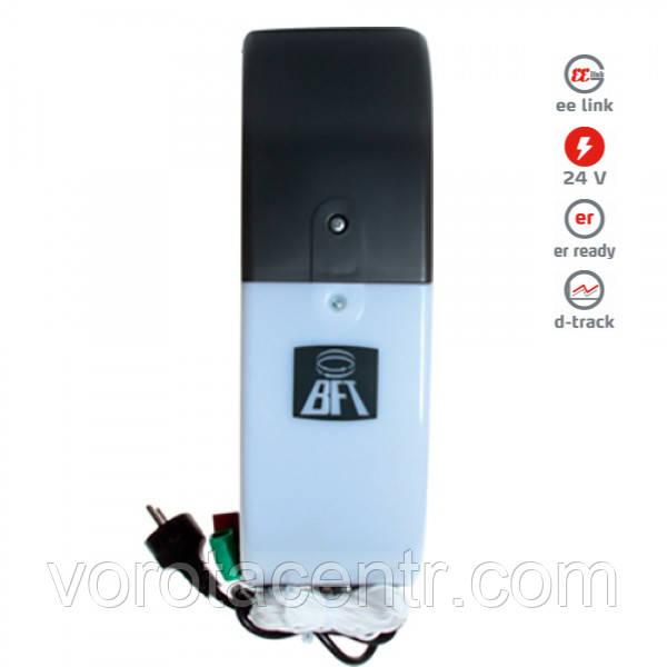 Электропривода для промышленных секционных ворот BFT ARGO