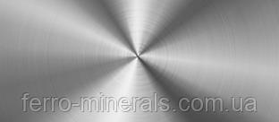 Нержавеющий лист 3,0х1250х2500мм,  AISI 321 (08X18H10Т), 2В