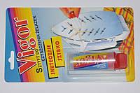 Очиститель утюга Wigor 20 gr
