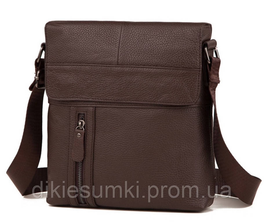e0d1c5edb150 Стильный мужской мессенджер TIDING BAG M38-1713C в Интернет-магазине ...