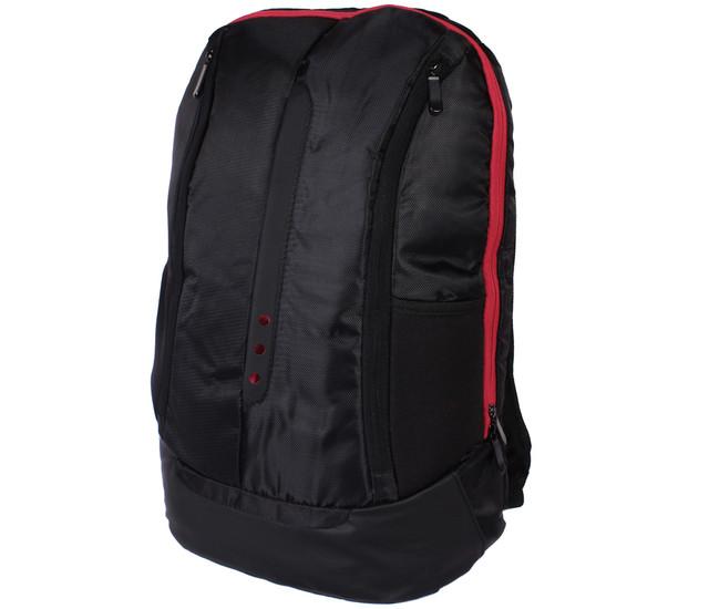 b0672157b975 Рюкзак Dovhani Hi-Tech 510 Черный