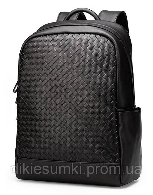 7228ded4aa26 TIDING BAG Рюкзак Tiding Bag B3-1741A - Интернет магазин - Дикие сумки в  Черноморске