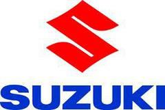 Багажники для Suzuki