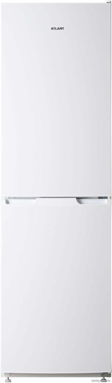 Двухкамерный холодильник Atlant ХМ-4725-161