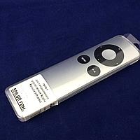 Пульт дистанционного управления Apple Remote Infrared
