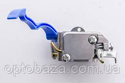 Карбюратор для мотокоси Хусварна 125, фото 2