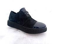 Кеды слипоны кроссовки женские 36-40 р-р, фото 1