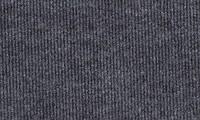 Ковролин Sintelon Экватор