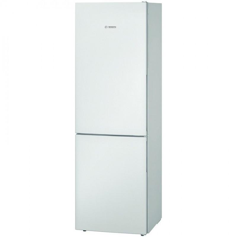 Двухкамерный холодильник Bosch KGV33UW206