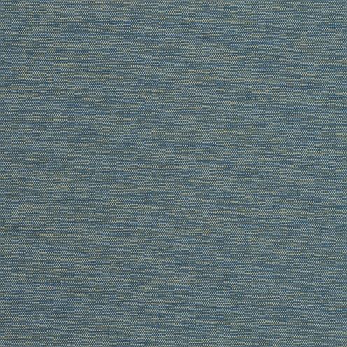 Panarea 10 - итальянская мебельная ткань