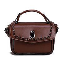 Grays Женская сумка GRAYS GR-807LB, фото 1