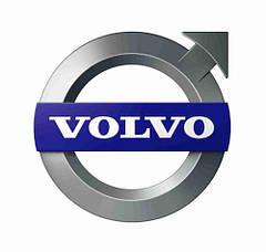 Багажники для Volvo