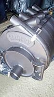 Печь Булерьян Тип 04. Бесплатная доставка