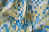 PIXEL 10 - итальянская мебельная ткань, фото 2