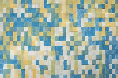 PIXEL 10 - итальянская мебельная ткань