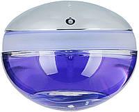 Женская туалетная вода Paco Rabanne Ultraviolet (Ультравиолет)Женская туалетная вода Paco Rabanne Ultraviolet