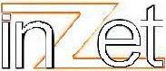 Интернет магазин inZet