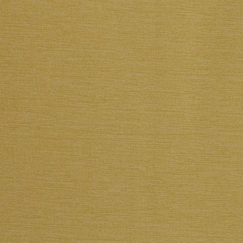 Panarea 19 - итальянская мебельная ткань