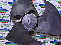 Вентилятор наружного блока для кондиционера 401X115
