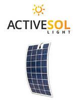 Солнечные панели ASOLL-75P-WOR