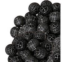Био-шарики в фильтр Tetratec ЕX 600/700/800/1200