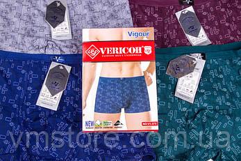 Трусы мужские Vericoh 373, L (48), фото 2