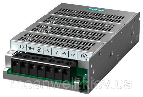 6EP1333-1LD00 Блок питания Siemens 24В, 6,2A