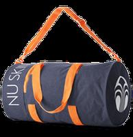 Спортивная сумка NU SKIN