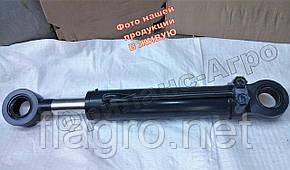Гидроцилиндр поворота Т-150,ЦС80*50*280, фото 2